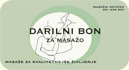 darilni_bon_za_masazo