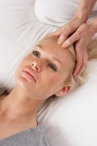 kraniosakralna terapija 2